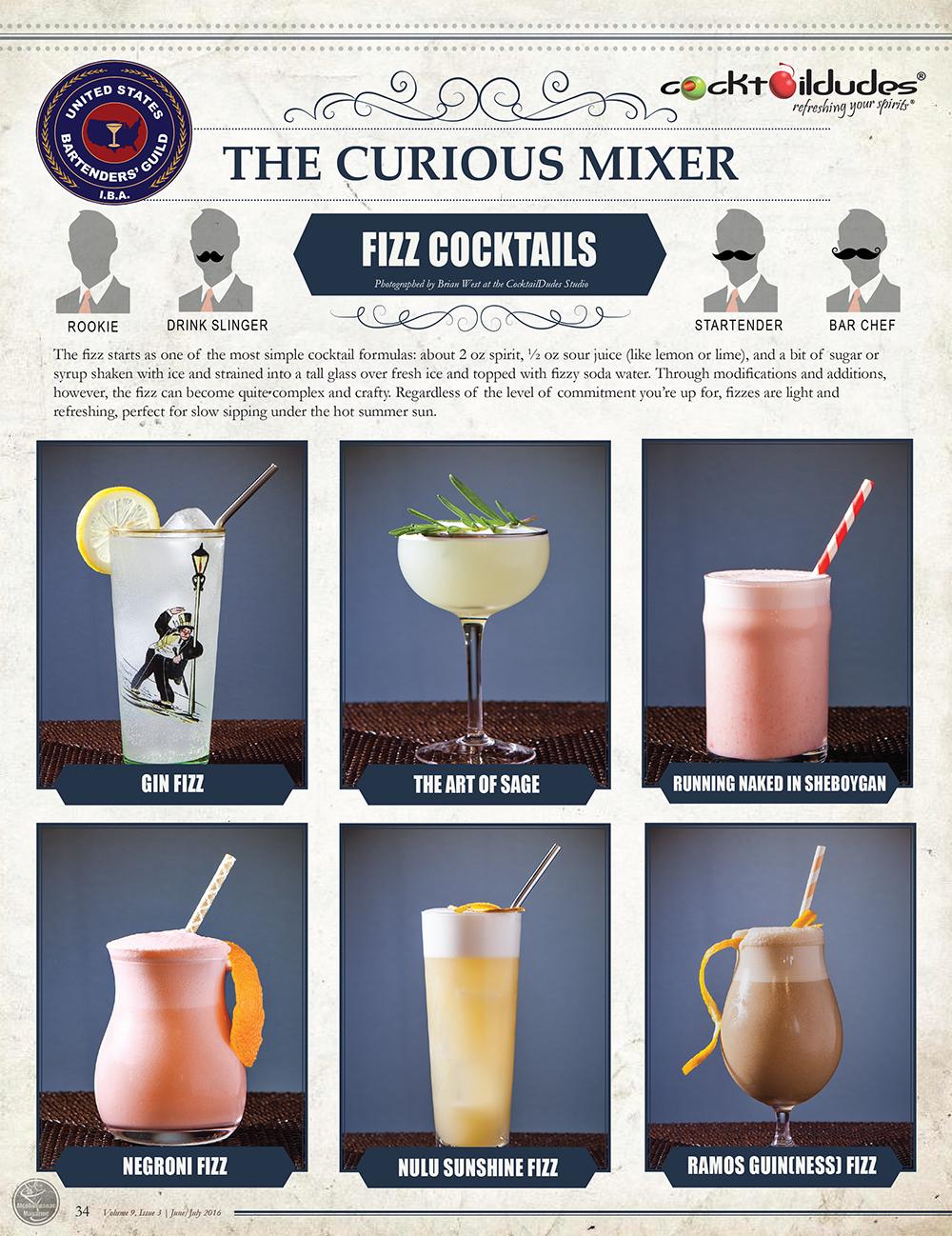 8-3_LR_38-39_Cocktails-1