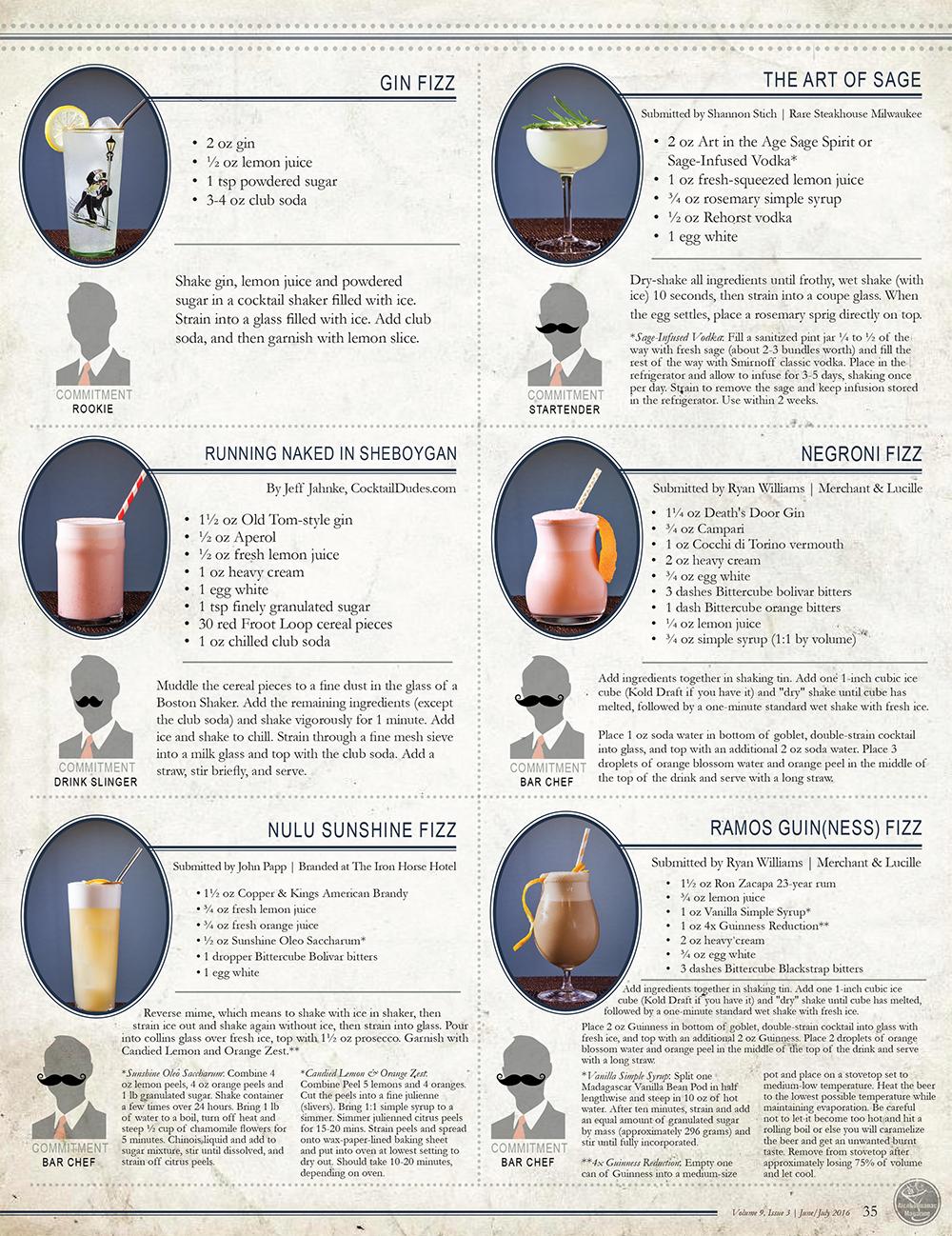 8-3_LR_38-39_Cocktails-2