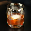 Muscovado Old Fashioned
