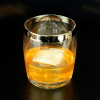 Cola Old Fashioned