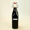 Sucanat Simple Syrup