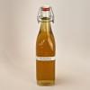 Patchouli Syrup