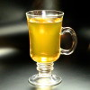 Hot Toddy (Classic)