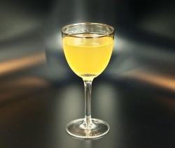 Tonka Daiquiri