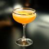Pimm's Margarita