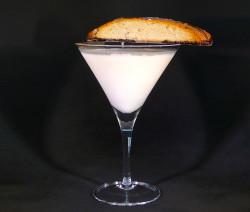 Biscotti Martini