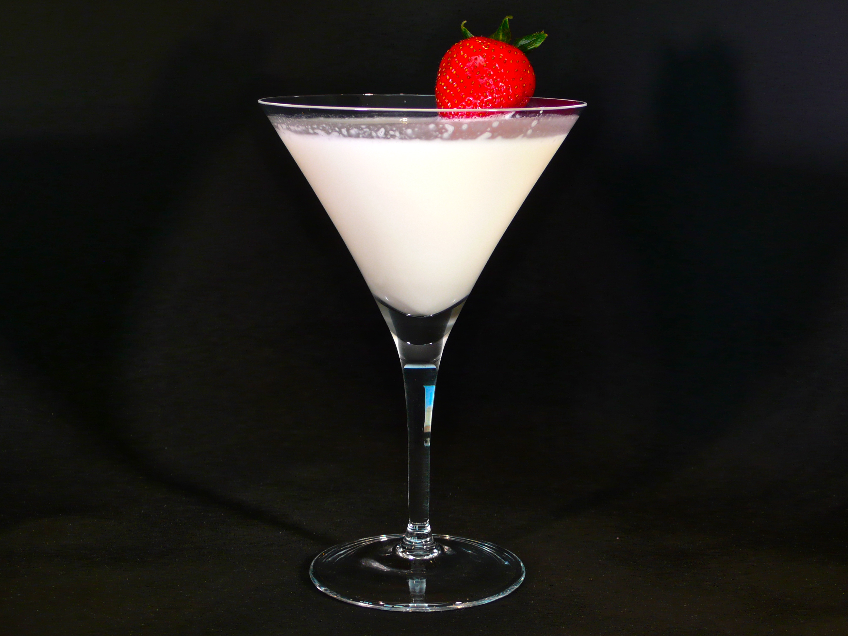 White Chocolate Raspberry Martini White chocolate martini. recipe type ...