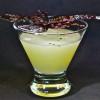 Scorpion Stinger Margarita