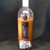 Cinnamon Toast Crunch-Infused Rum