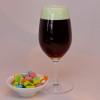 Lucky Charmed Irish Coffee