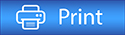 PrintButton-01